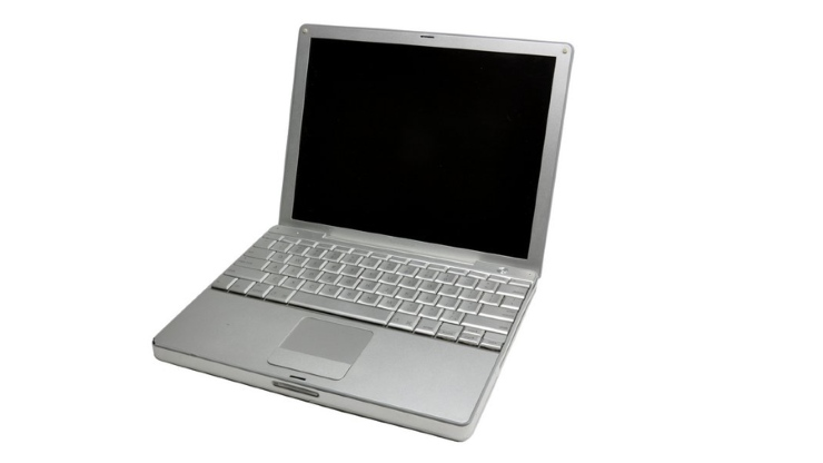 Slide 3 of 14: Before the PowerBook G4, laptop users had a choice. You could have good. You could have portable. But you couldn't have both. Good laptops would dislocate your shoulder; portable o<em></em>nes would barely be able to count to ten. That changed with the G4, its 867MHz processor almost as capable as the 1GHz chip in the desktop Power Mac. This was a proper computer that just happened to be tiny.The G4 was the last generation of the PowerBook, succeeded by the Intel-powered MacBook Pro – but while the MacBook Pro was different inside, it kept the outside largely the same. You can still see echoes of the G4 in today's MacBooks and MacBook Pros.
