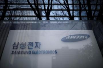 对立台积电三星5nm芯片代工生产线开工下一年投产