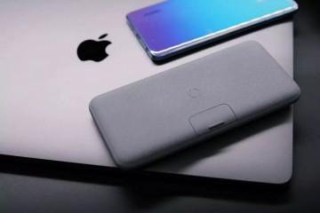 双十二手机充电宝选哪些品牌好?手机充电宝品牌排行