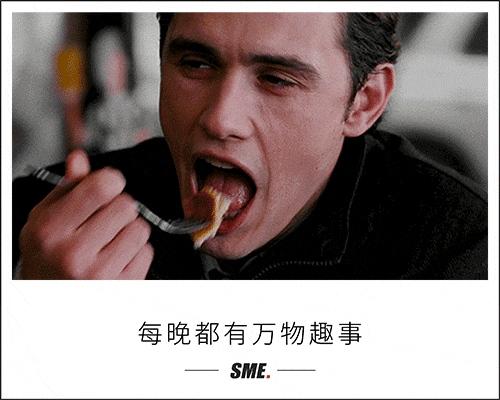 被法国人称为厨房钻石的松露在中国是母猪挚爱的猪拱菌