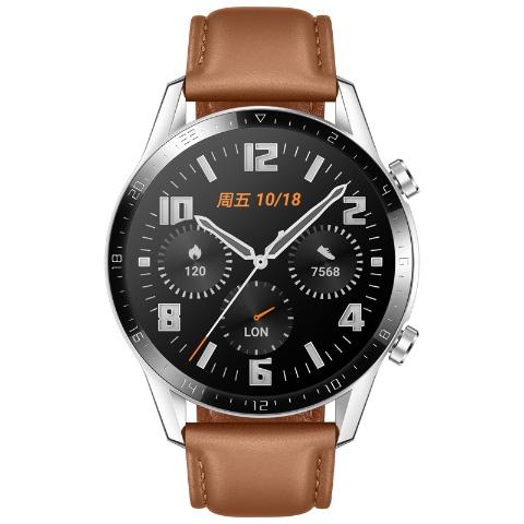 年销量或超700万台外媒关注中国智能手表市场蓬勃发展