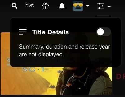 Netflix正酝酿对用户界面展开新一轮优化调整