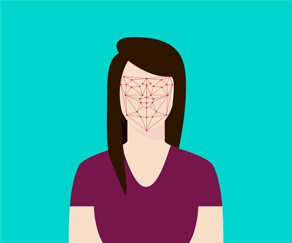 人脸识别国家标准制定中不得强制刷脸验完应删除