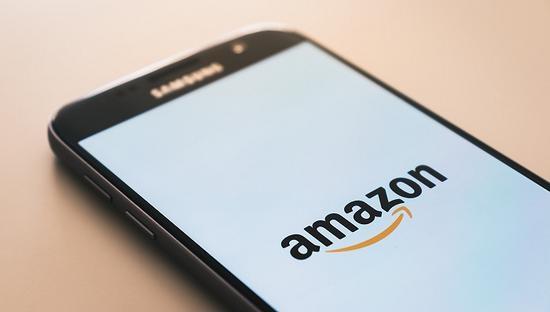 贝索斯即将卸任亚马逊CEO继任者安迪·贾西能否延续商业传奇