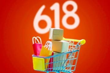 618逃跑计划商家玩不起有人卖货亏百万节太多消费者疲了
