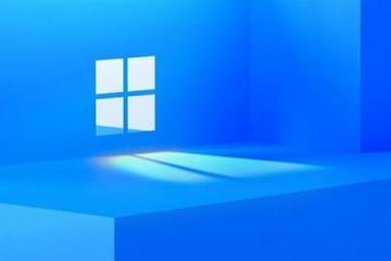 微软将发布Windows11针对后疫情世界全面升级